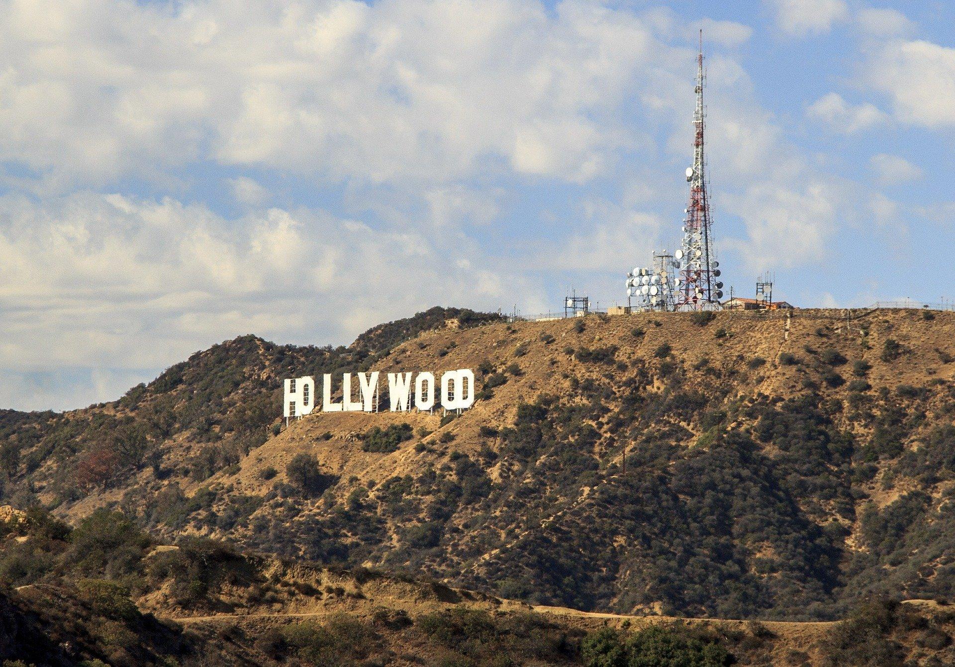 Murder, She Wrights' Writing Tip Based on Hollywood Ending (Episode 4)