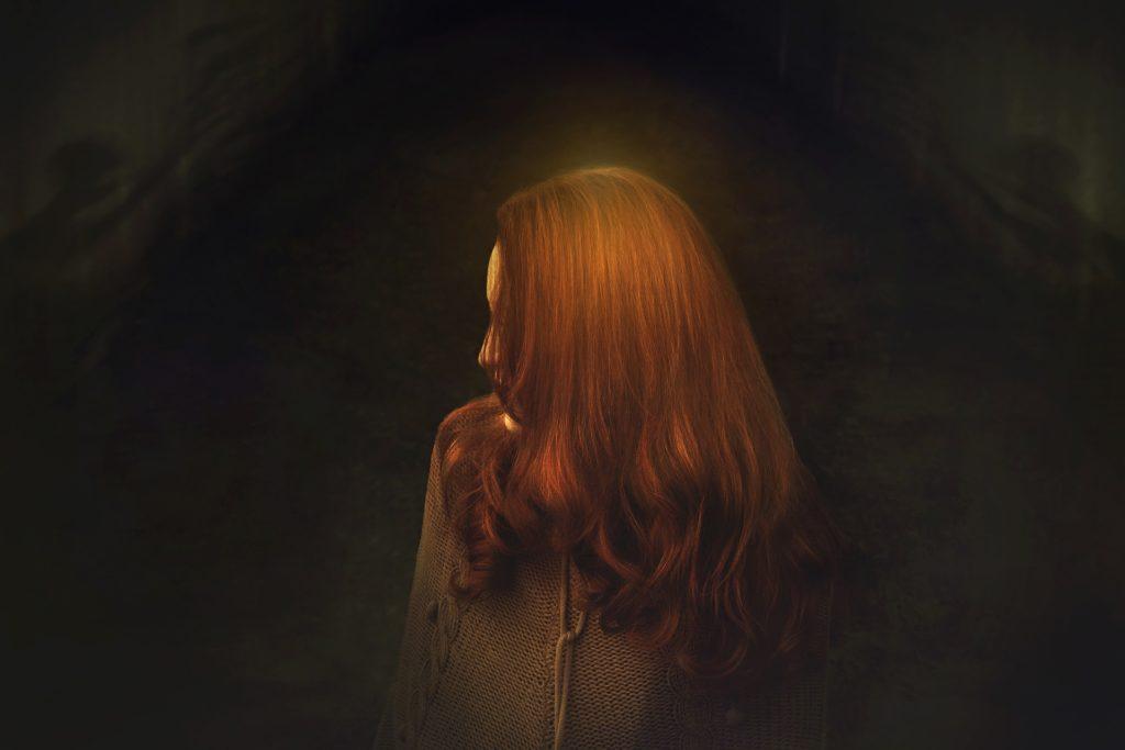 Nicole Kidman e Amazon annunciano il film di suspense My Lovely Wife