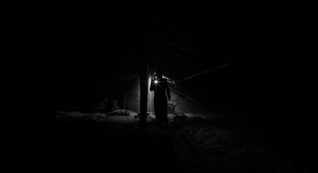 Vercheraux by Bill Wilcox Mystery Tribune 12