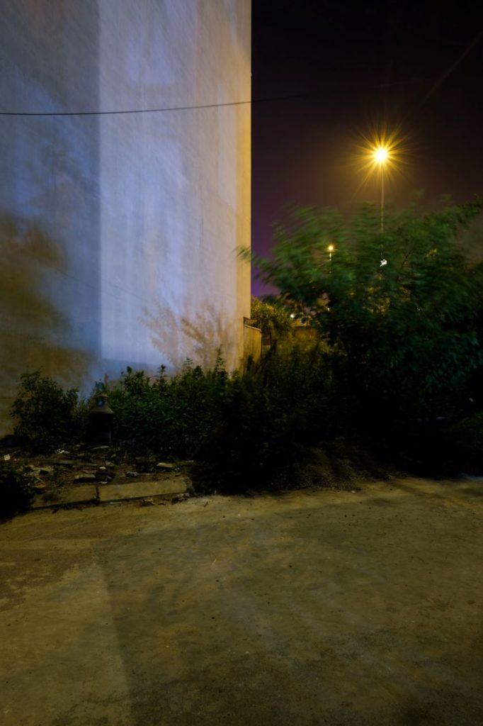 Wouter Vanhees and his photography journey in Hanoi 2