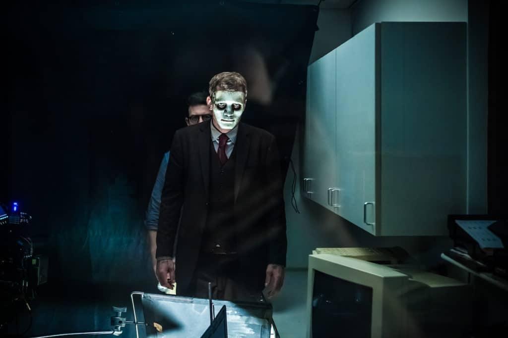 29 migliori film di Heist in streaming su Netflix 2020 Edition principale