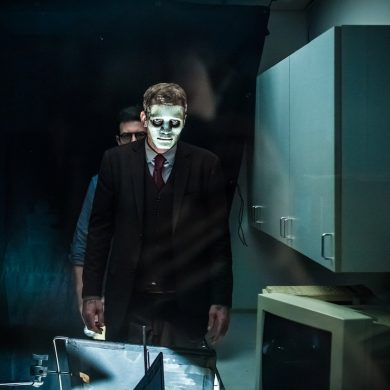 29 Best Heist Movies Streaming On Netflix 2020 Edition main