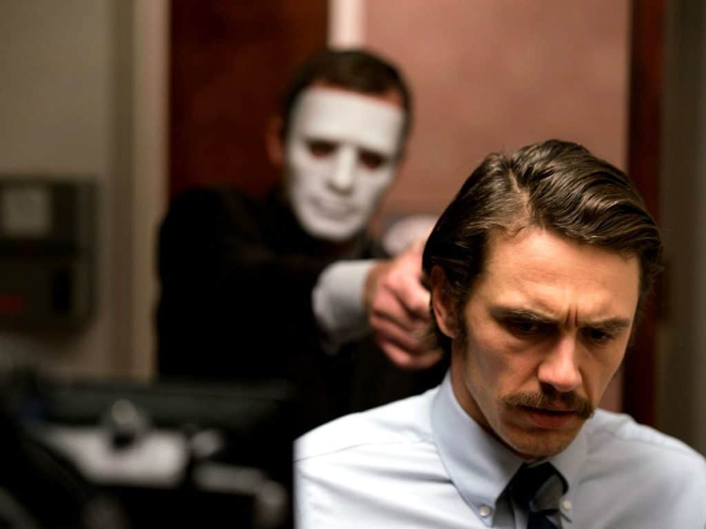42 Best Heist Movies Streaming On Netflix 2020 Edition main the vault