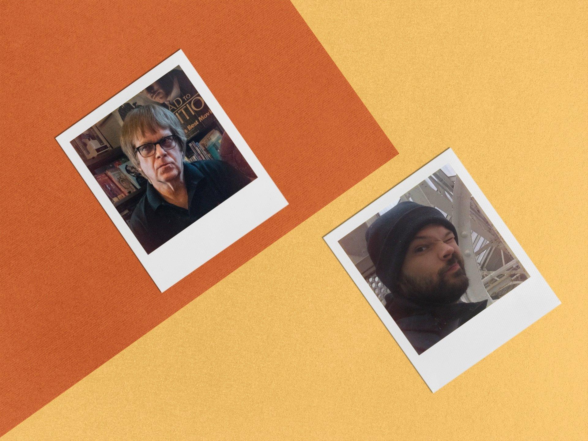 Max Allan Collins y Nick Kolakowski hablan sobre la invencible apelación de Mike Hammer