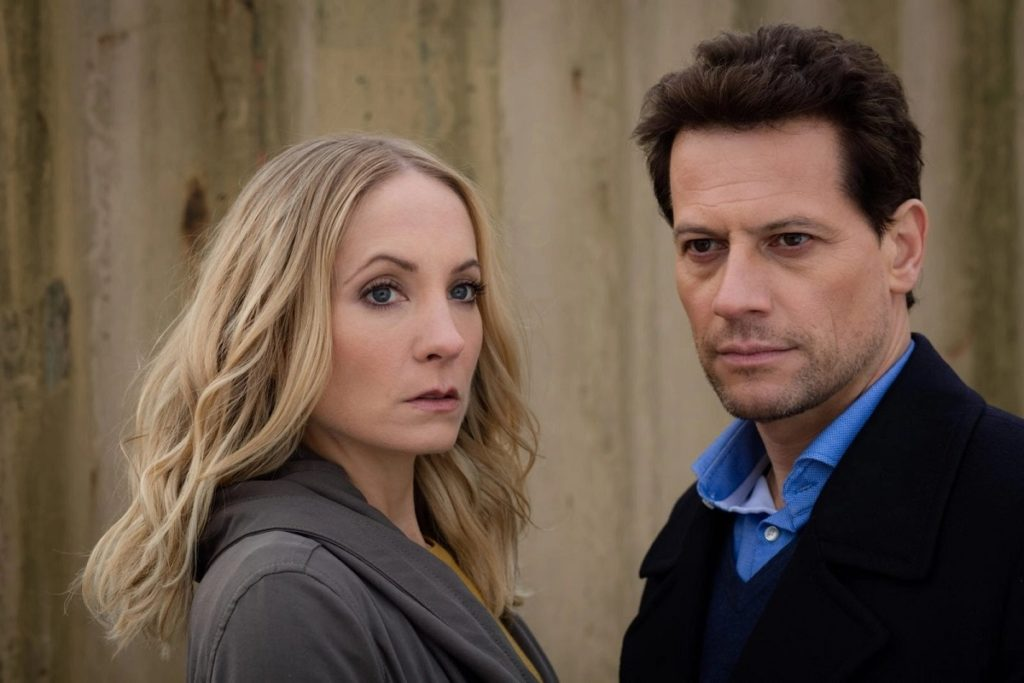 New Mystery and Thriller TV Shows And Movies On Sundance Now For June 2020 liar