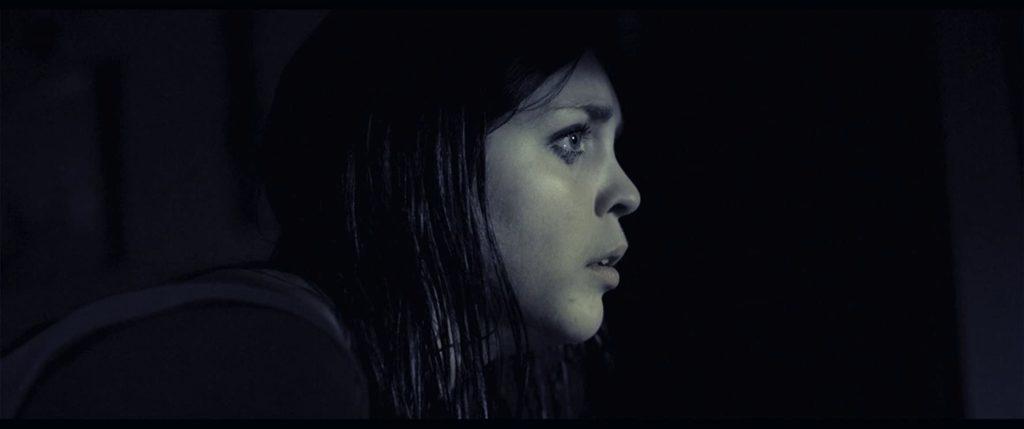 Guarda il cortometraggio Red Balloon Horror di Damien Mace e Alexis Wajsbrot