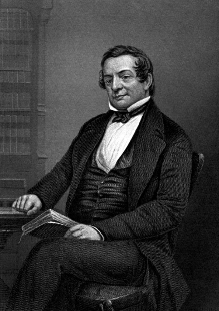 Inventing The American Loner A Critical Essay washington irving