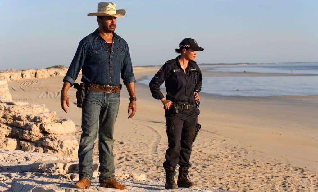 Acorn TV November 2020 Slate Mystery Road Series And More main