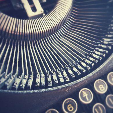 The Storyteller by Brendan DuBois Mystery Tribune