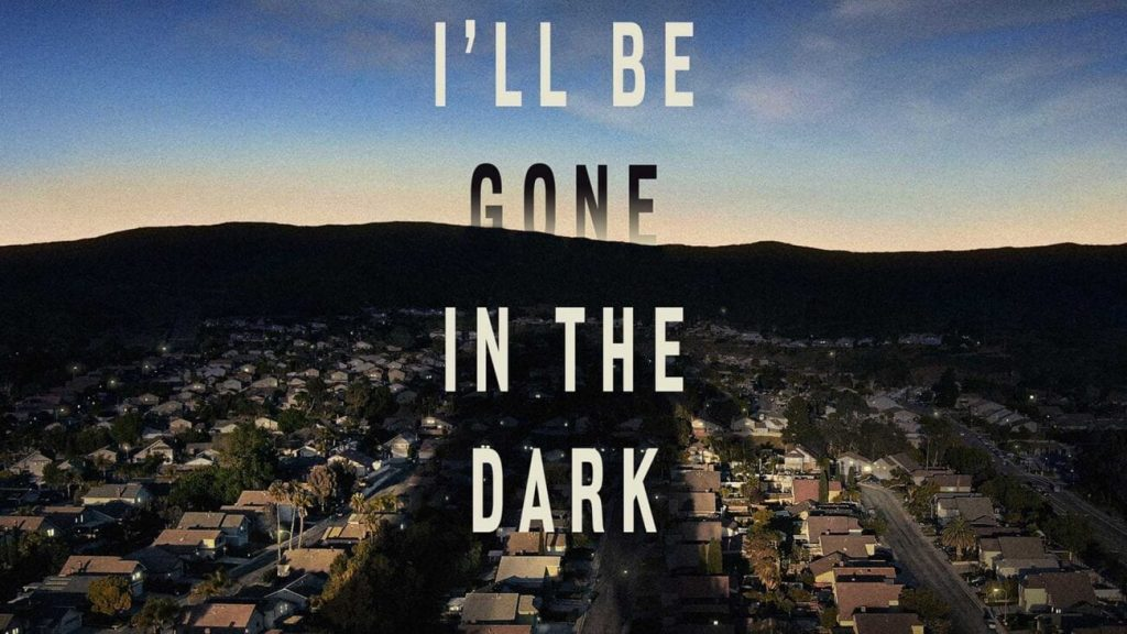 27 Best Crime Drama and Thriller Shows On HBO Max 2021 Edition I'll Be Gone in the Dark
