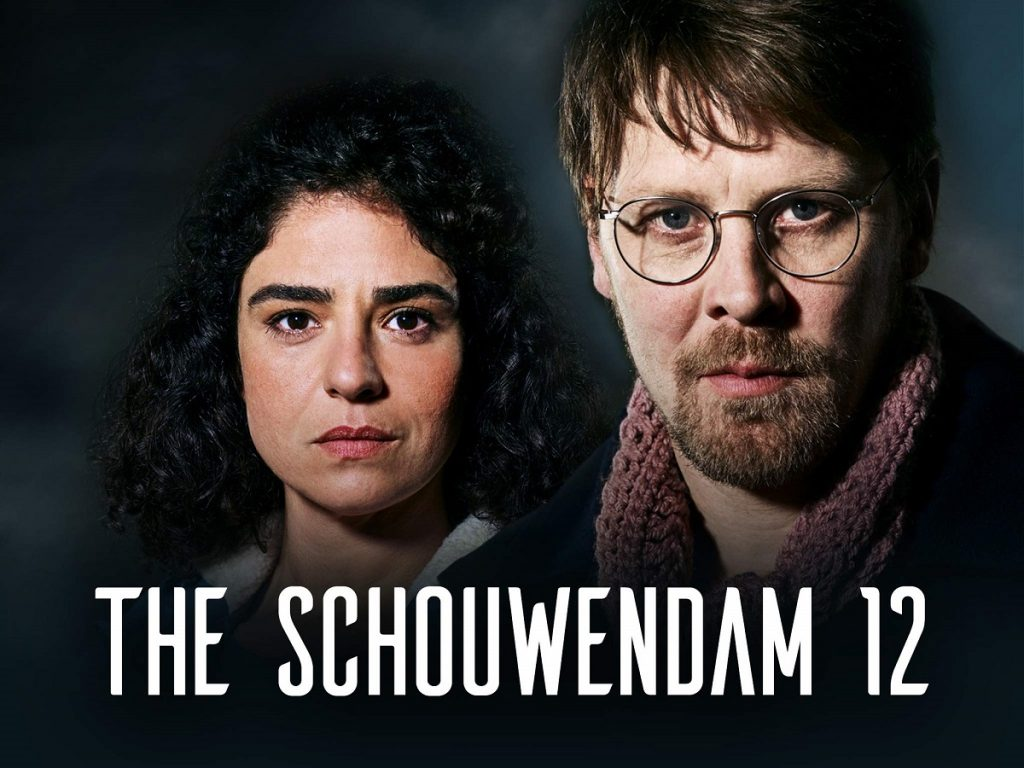 49 Best Crime Drama and Thriller Shows On Acorn TV 2021 Edition THE SCHOUWENDAM 12