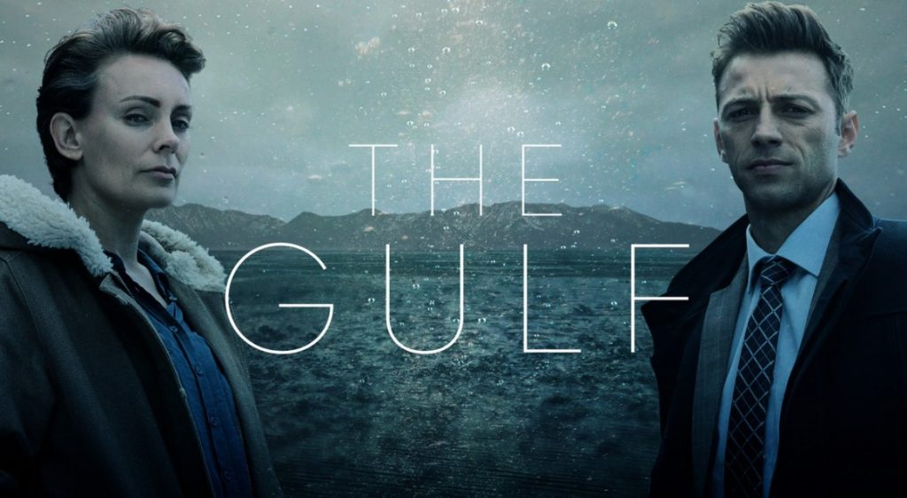 49 Best Crime Drama and Thriller Shows On Acorn TV 2021 Edition the gulf