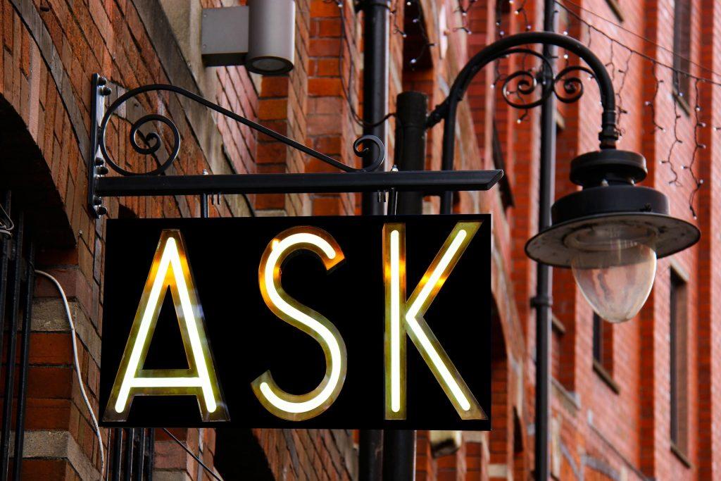Mystery Tribune FAQ Aiuto