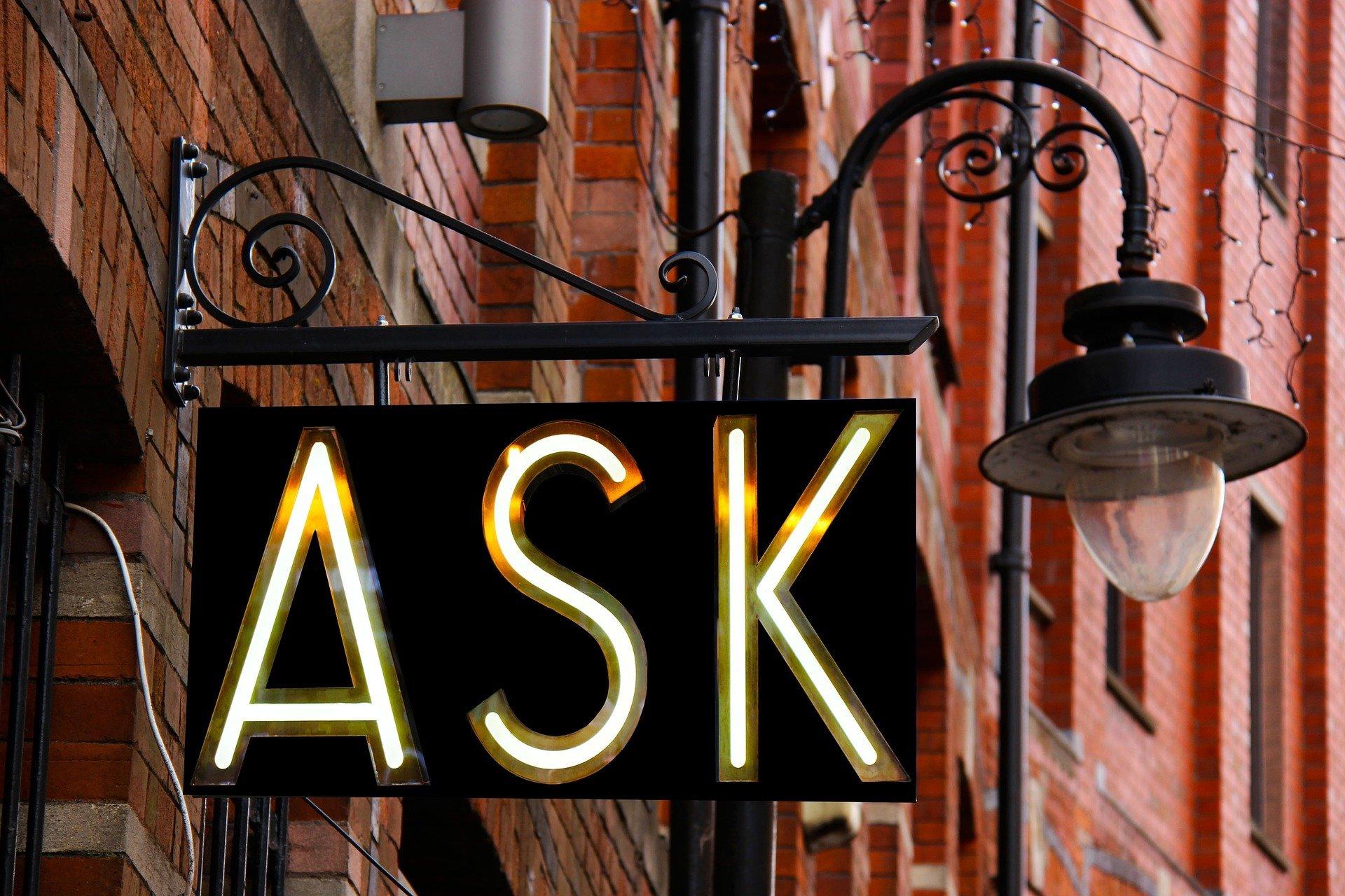 Mystery Tribune FAQs Help