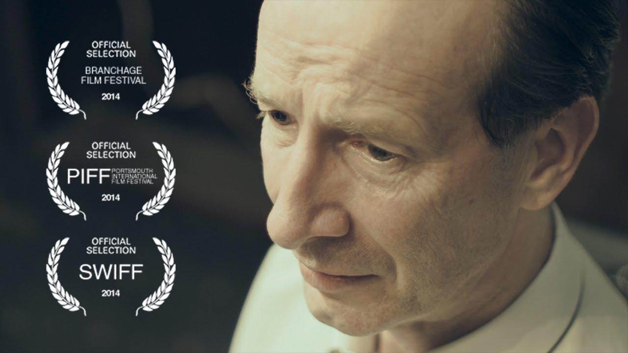 Watch Family Portrait Suspenseful Short Thriller Film By Jack De La Mare