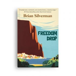 Freedom Drop di Brian Silverman