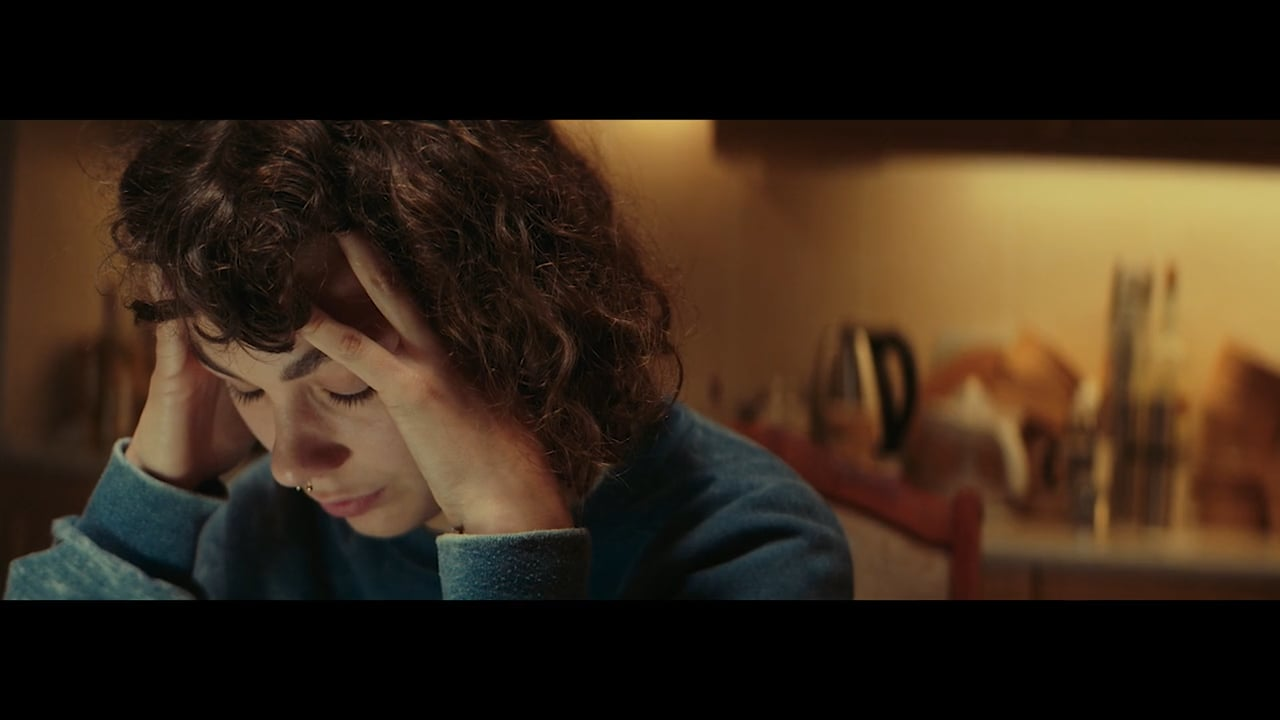 Watch Together Horror Short Film By Max Balter