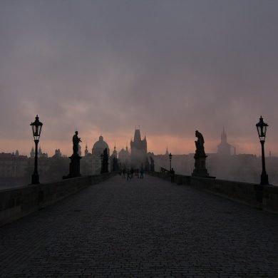 Il ritorno del gotico Questi due romanzi rivitalizzano uno stile classico