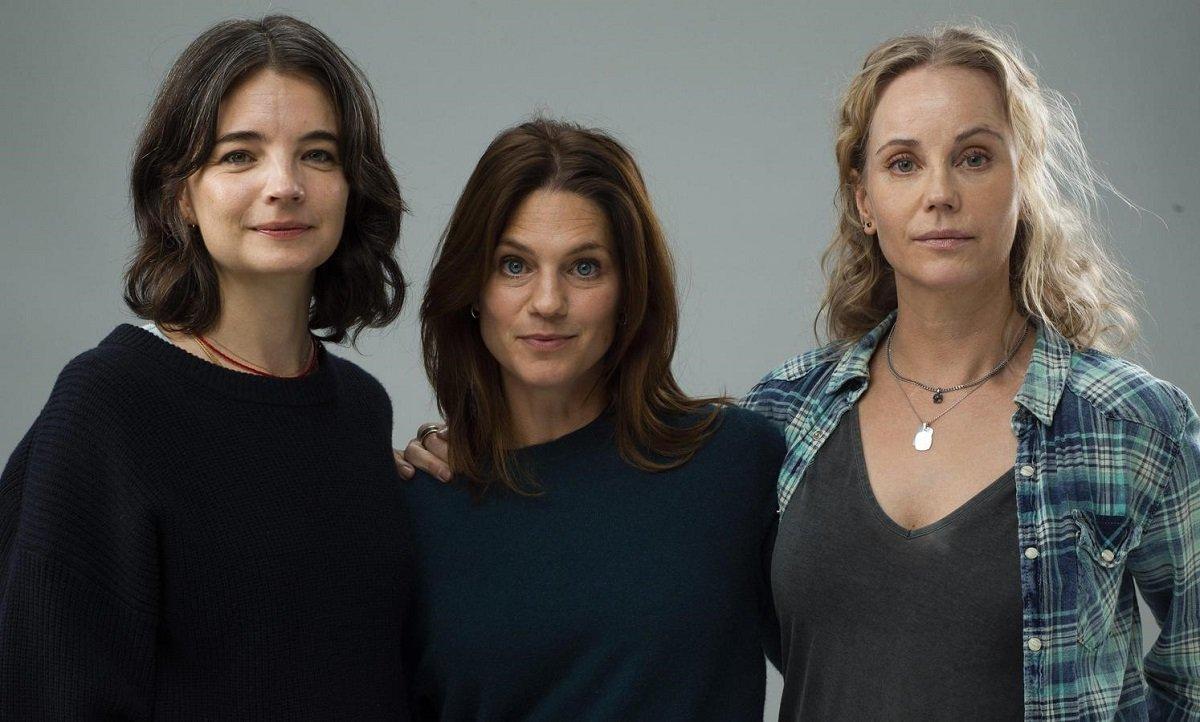 Viaplay Announces Limbo, New Swedish Six-Part Drama Series
